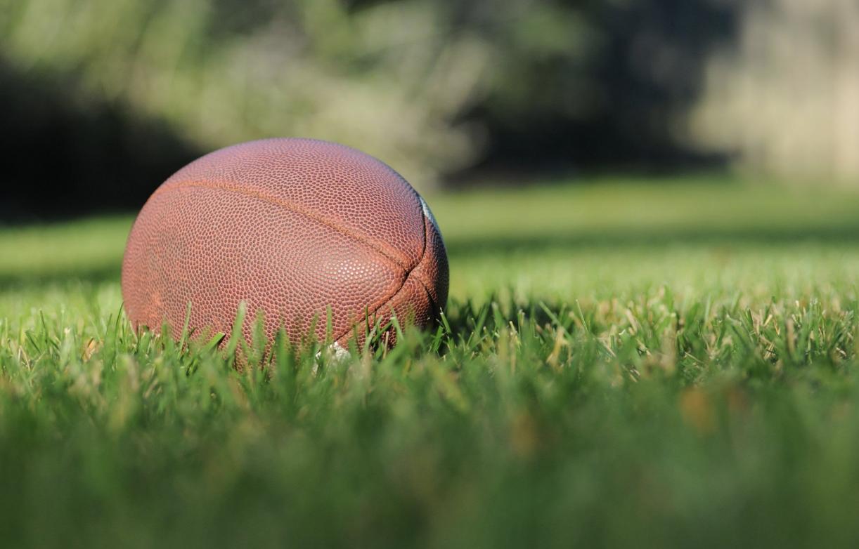 Fantasy Football Side Bets