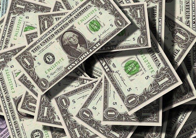 Betting For Money