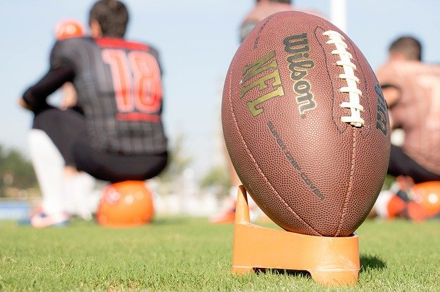 Fun Super Bowl Bets